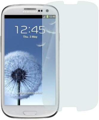 TDG 3342815 Screen Guard for samsung galaxy s3