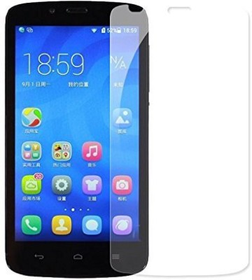 CaseTech AA-28 Tempered Glass for Huawei Honor Holly