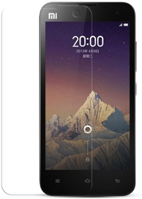 Safean Clear 134 Screen Guard for Xiaomi Mi2