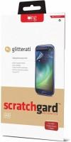 Scratchgard Screen Guard for S SM-G900I Galaxy S5