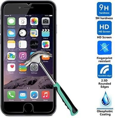 Getaria Screen Guard for Iphone 6 plus