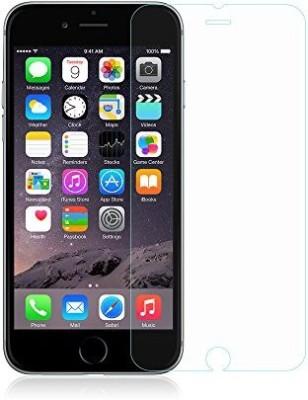 Amorus 3349959 Screen Guard for Iphone 6 plus