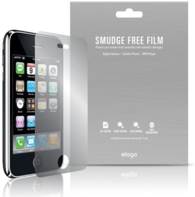 elago Screen Guard for Iphone 3g