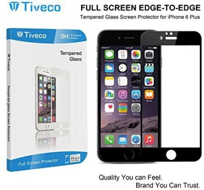 Tiveco 3349578 Screen Guard for Iphone 6 plus