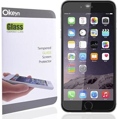 Okeyn 3343519 Screen Guard for IPhone 6 s