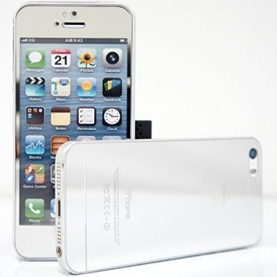 Super Space Inc Screen Guard for Iphone 5 c