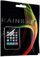 Rainbow Screen Guard for Lenovo Phab Plus PB1-770M