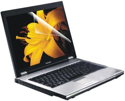Digital Marketing LP-14 Screen Guard for Toshiba 14.6, HP 14.6