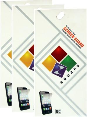 Square 11594 Screen Guard for Micromax Smarty A65