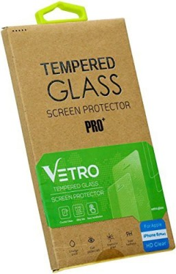VETRO Screen Guard for Iphone 6+