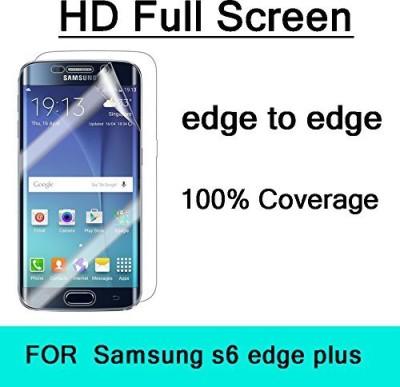 Anoke 3349918 Screen Guard for Samsung galaxy s6 edge plus