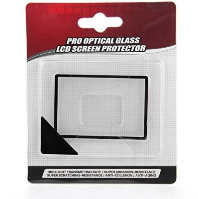 fitTek FIT798 Screen Guard for Canon 650D