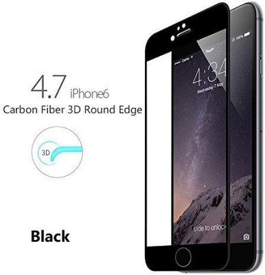 Mothca NC01e Screen Guard for IPhone 6 6s plus