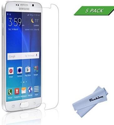 Techion Screen Guard for Samsung galaxy s6