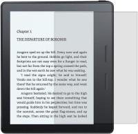 ACM Screen Guard for Kindle Oasis 6""