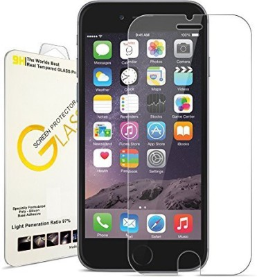 Protect It Screen Guard for IPhone 6s