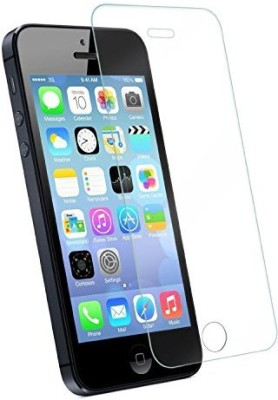 Wolf totem Screen Guard for iPhone 5/5s/5c