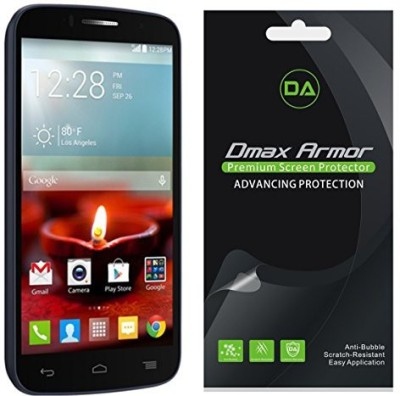 Dmax Armor Screen Guard for One touch fierce 2