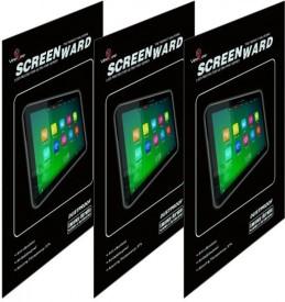 VEEGEE SGTB1218-22042016-1211-422 Screen Guard for Kindle fire HDX 7