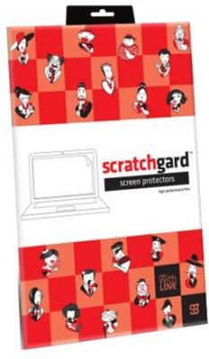 Scratchgard-Screen-Guard-for-Lenovo-Yoga-900-80MK005FIN