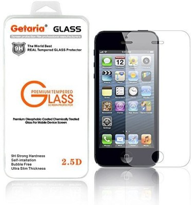 Getaria Screen Guard for IPhone5s