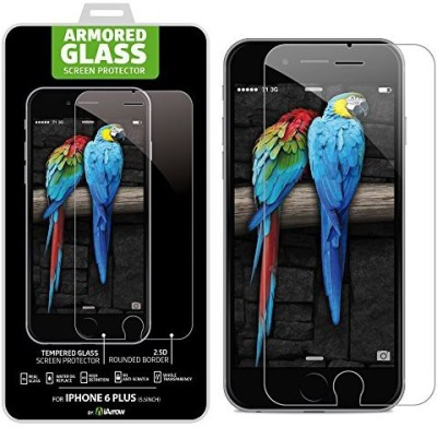 iArrow Screen Protector Screen Guard for Iphone 6 plus