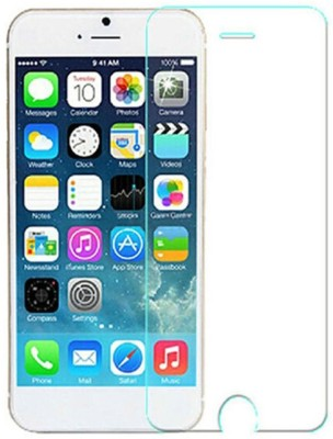 ARS SR-508 Tempered Glass for Apple iPhone 5G