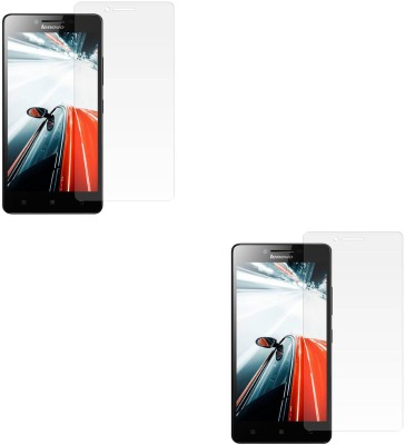 JST LVAA6000PLUSSGP2 Screen Guard for Lenovo A6000 Plus