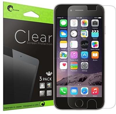i-Blason Screen Guard for Iphone 6 plus