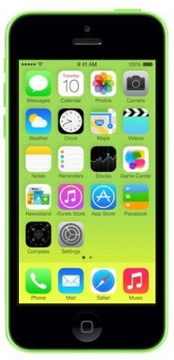 Expert Shield Screen Guard for Iphone 5c