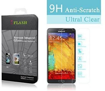 iFlash IFSPTEMGLASS0.3MMN9000 Screen Guard for Samsung galaxy note3