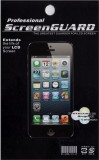Professional Clear Screen Protector for ...