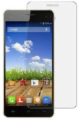 TEE CEE Q416 Screen Guard for Micromax Pace 4G Q416