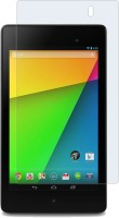 Gioiabazar Screen Guard for Google Asus Nexus 7 2013