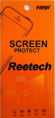 ReeTech WhiteHouse TP116 Tempered Glass for Sony Xperia Z1 Compact