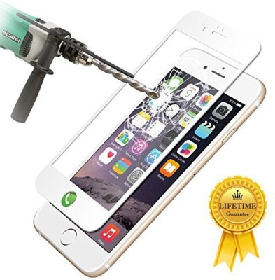 Besgoods Screen Guard for iphone 6