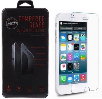 YGDZ Screen Guard for iphone 6