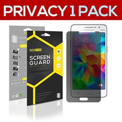 Sojitek SOJ634 Screen Guard for Samsung Galaxy Grand Prime