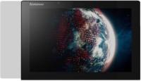 ACM Screen Guard for Lenovo Miix 3