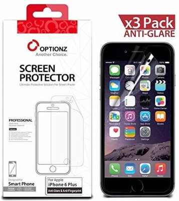 Optionz 3349724 Screen Guard for Brand n
