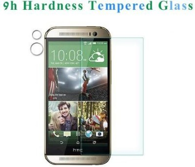 Welpad Screen Guard for htc one m8