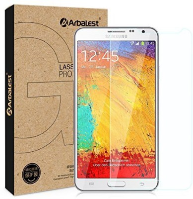 Arbalest SP-TG-NEO-33 Screen Guard for Samsung galaxy note 3 neo