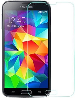 IXCC Screen Guard for Samsung Galaxy s5