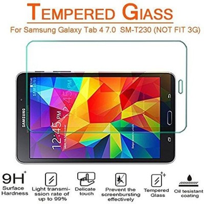 VONOTO 3342948 Screen Guard for Samsung Galaxy Tab 4