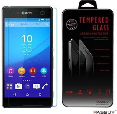 PASBUY Screen Guard for Sony xperia z5