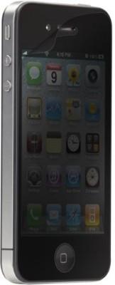 Case-Mate Screen Guard for iPhone 4