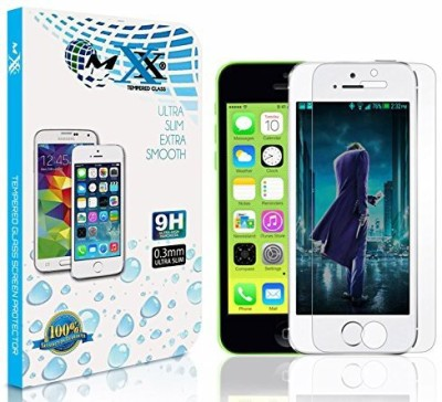 MXX Screen Guard for Iphone 5s