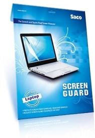 Saco SG-406 Screen Guard for Lenovo Essential G510 (59-398438)?Laptop