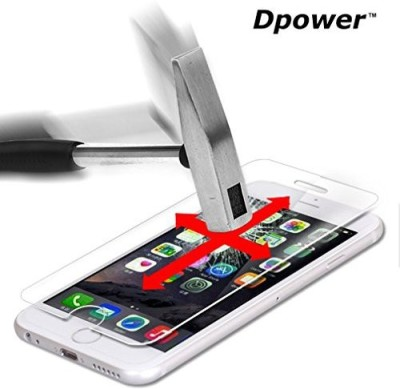 Dpower 3345334 Screen Guard for Iphone6