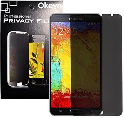 Okeyn 3343011 Screen Guard for samsung galaxy note 3